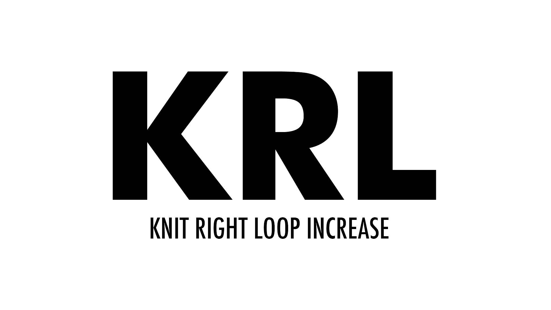 KRL-Featured