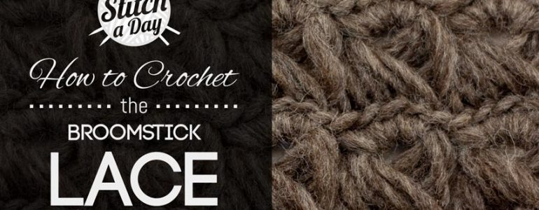 nsad-crochet-broomstitck-lace-cover