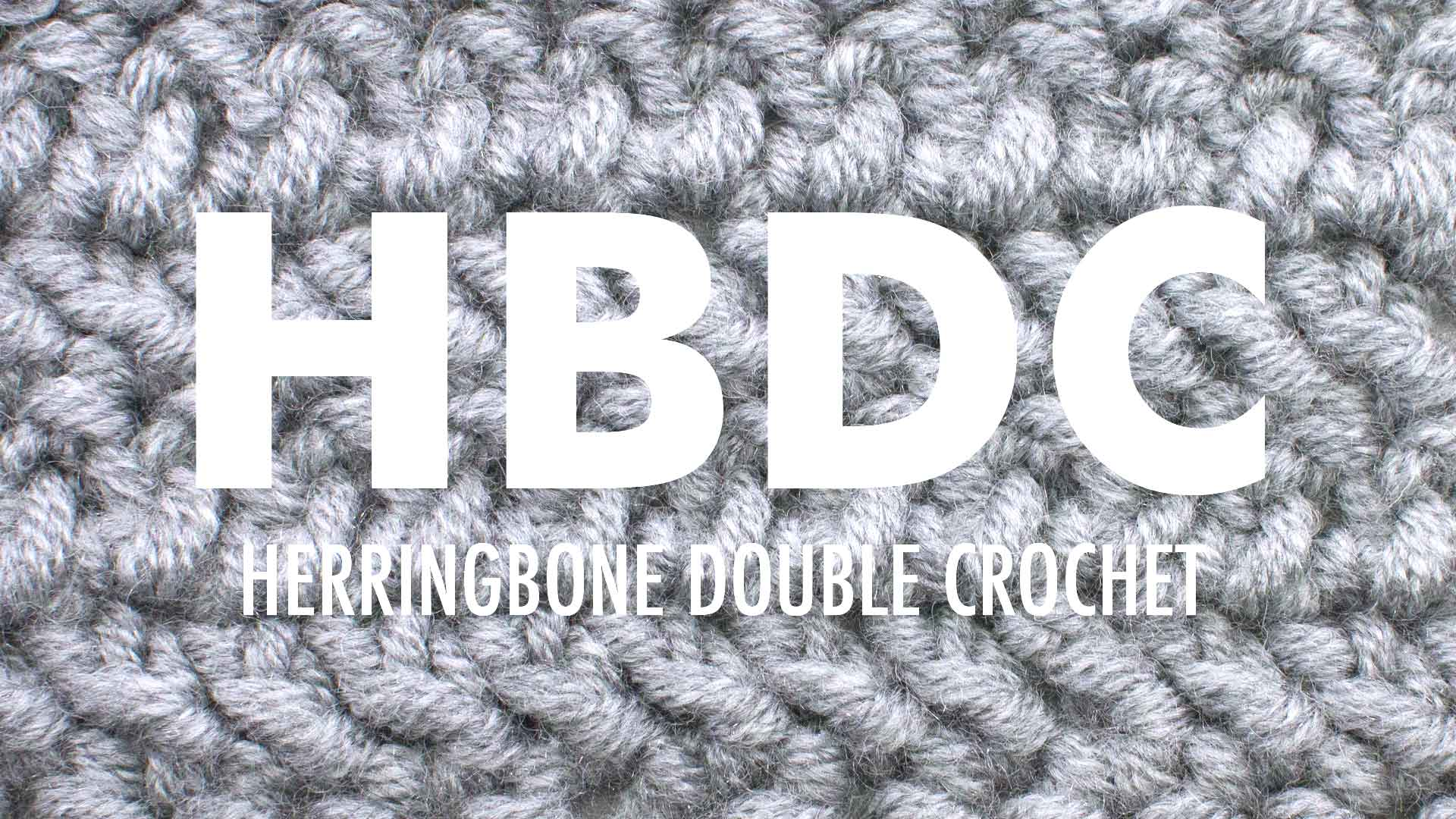 HBDC-Featured