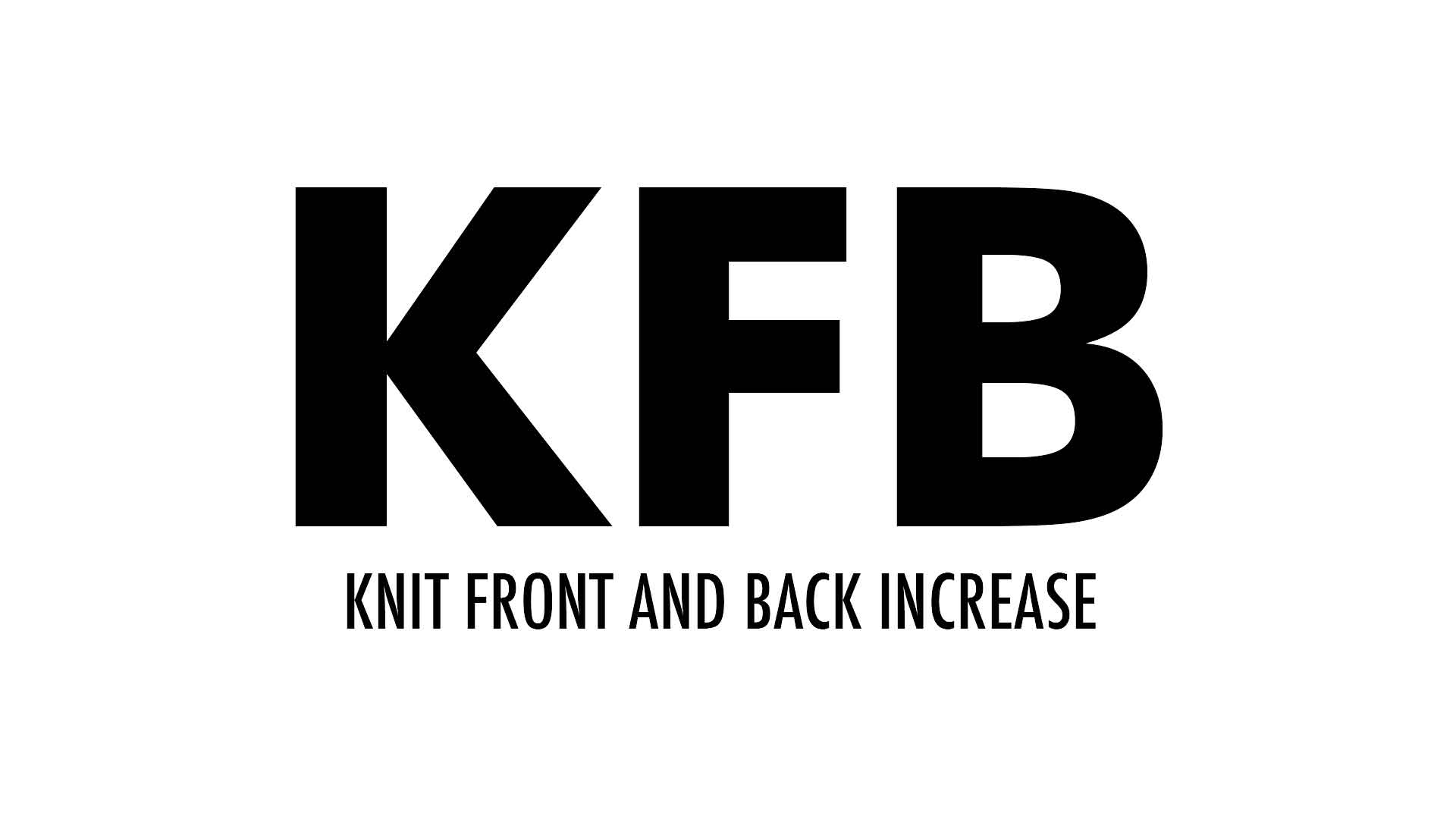 KFB-Featured